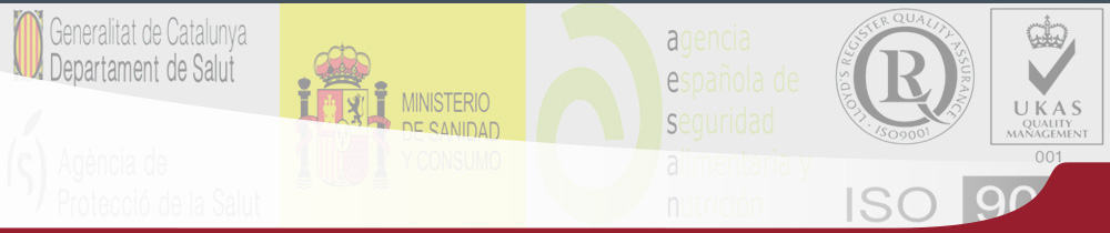 Header04_Certificaciones_1000x210_base